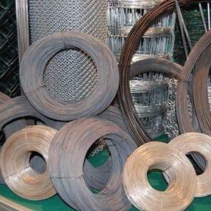 wyroby-z-drutu2-e1509099410927